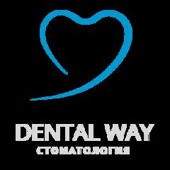 Dental Way