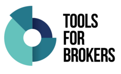 Tools For Brokers