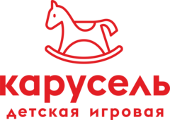 Феклова Малика Садуллоевна