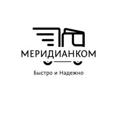 Сурков Сергей Владимирович
