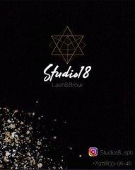 Studio18_spb