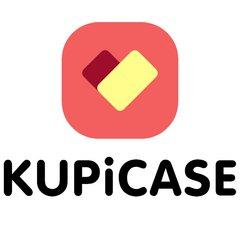Kupicase.ru