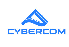 НИЦ Кибернетики и Автоматики (Cybercom Ltd.)