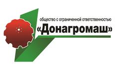 Донагромаш