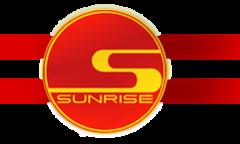 SUNRISE, ООО, Нижегородский филиал