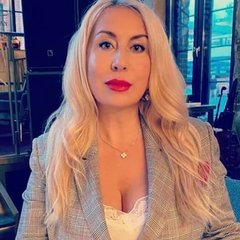 Лысова Татьяна Николаевна