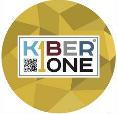 Kiber1