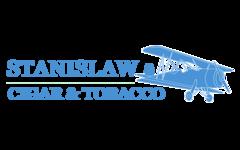 """Сеть табачных магазинов """"Stanislaw"""""""