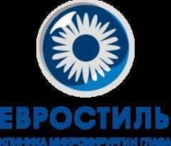 Клиника микрохирургии глаза ЕВРОСТИЛЬ
