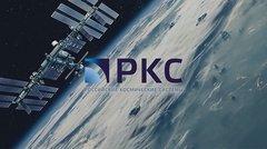 Российские космические системы