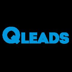 Qleads