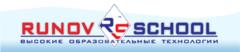 Runov School Kiev