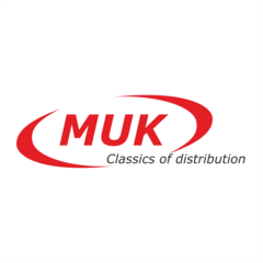 MUK International