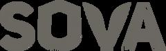 Управляющая Компания СОВА