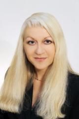 Татьяна Дубровская