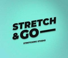 Stretch & Go