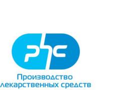 ФармКонцепт