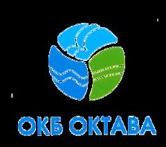 ОКБ Октава