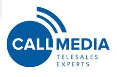 Callmedia