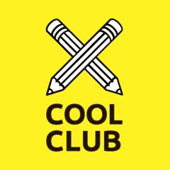 Cool.club