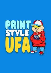 Printstyleufa