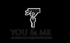 Агентство Недвижимости Ты и Я