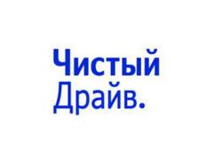 Луговой Илья Григорьевич