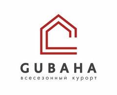 Всесезонный курорт Губаха
