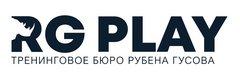 PG PLAY
