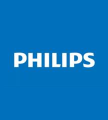 Филиал российского юридического лица ООО Техника для дома Филипс
