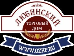 Торговый дом Любинский