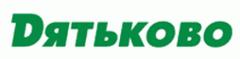 Катюша, Мебельный концерн, Санкт-Петербург