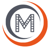 Металлспецпром