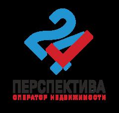 ПЕРСПЕКТИВА 24 - ТОЛЬЯТТИ