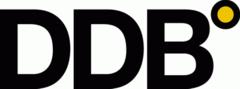 DDB Russia