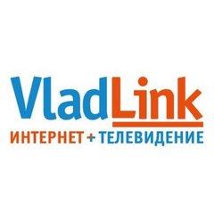 Владлинк телеком