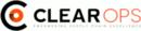 ClearOps GmbH