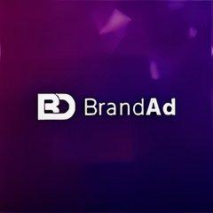 Brand.ad