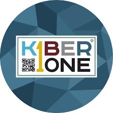 Kiber-one
