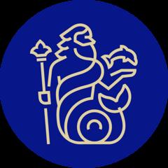 Нерей, Торговая Компания