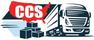 Crystal Car Shipping INC