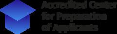ACPA-EDU