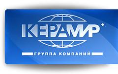 КераМир, Группа Компаний