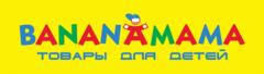 BANANA-MAMA г. Воронеж