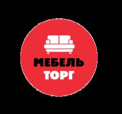 ТМ Мебельторг