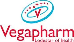 Vegapharm