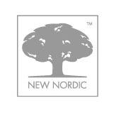 Нью Нордик