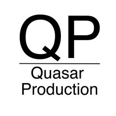 Quasar Production