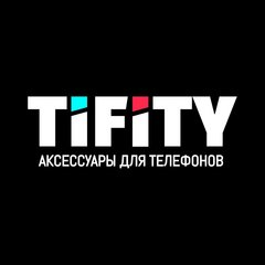 TIFITY