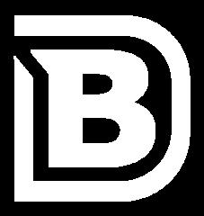 Brooklands Detailing